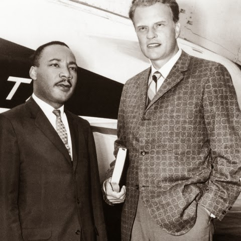 Billy Graham, television, retro, street, urban, flat brim, fashion, North Carolina, Charlotte, Martin Luther King jr, famous, preachers