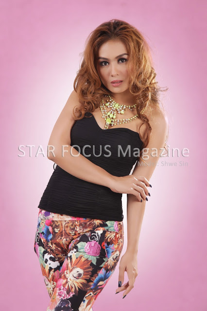 star focus magazine shwe sin