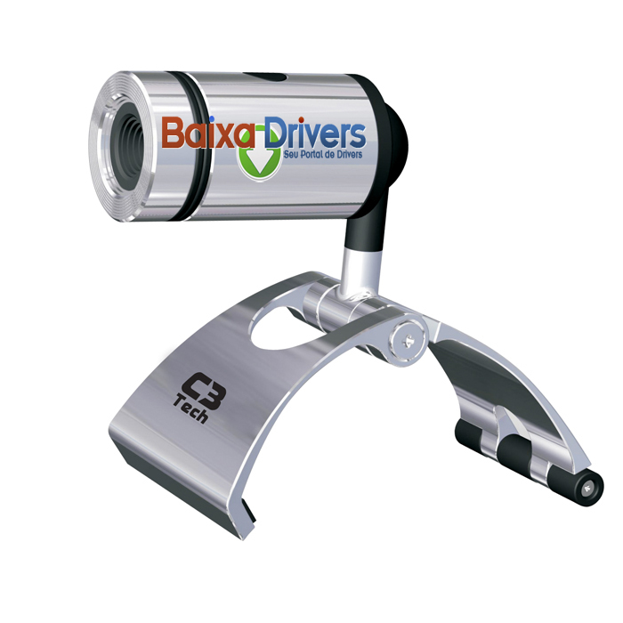 Driver Doctor - Download Device Drivers