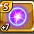 [Tips] Transcendent Light