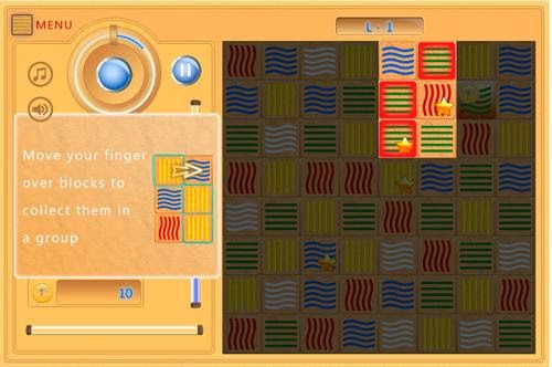 http://eplusgames.net/games/element_53/play