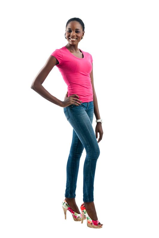 miss angola 2012 winner marcelina vahekeni