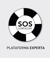 Registrate en SOS-Contador