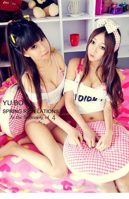 3 Private photos of girlfriends-very cute asian girl-girlcute4u.blogspot.com