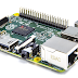 Review:  Raspberry Pi 2