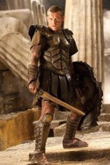 Film Terbaru Clash of the titans (2012)