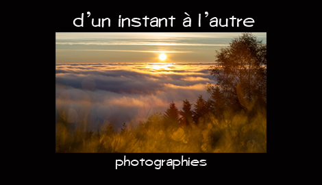 http://instantalautre.free.fr/
