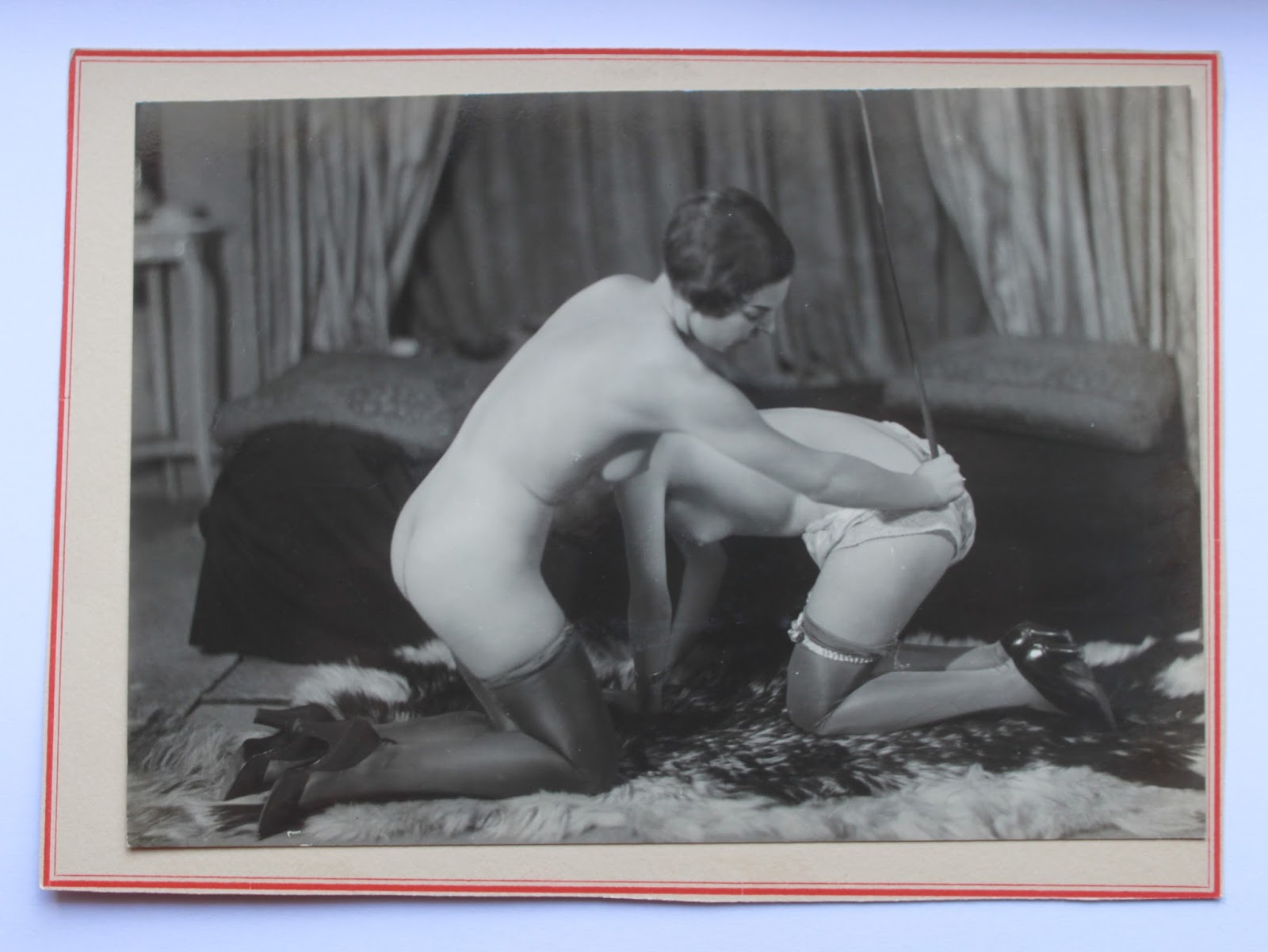 porno vintage italien rencontre dominatrice