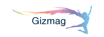 Gizmag.co.in - All Tech Things