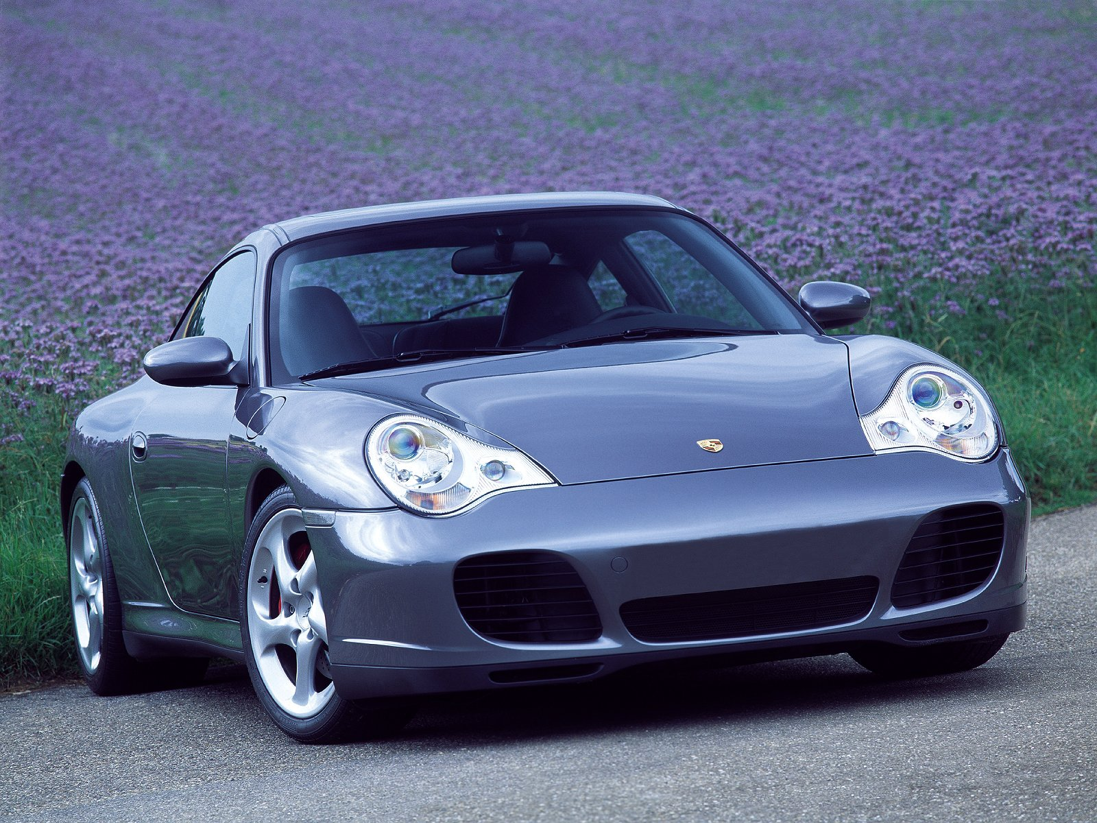 3all pictures porsche 996 911 carrera 4s cars wallpapers. Black Bedroom Furniture Sets. Home Design Ideas