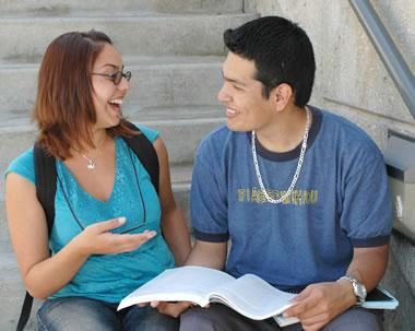 Essay about student/teacher interaction!!!?