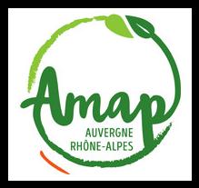 AMAP AUVERGNE RHÔNE ALPES