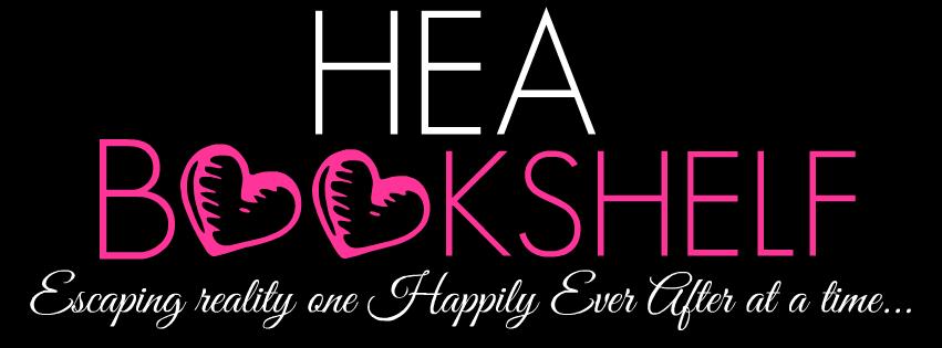 *..HEA Bookshelf..*