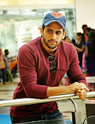 Naga chaitanya stylish photos-thumbnail-5