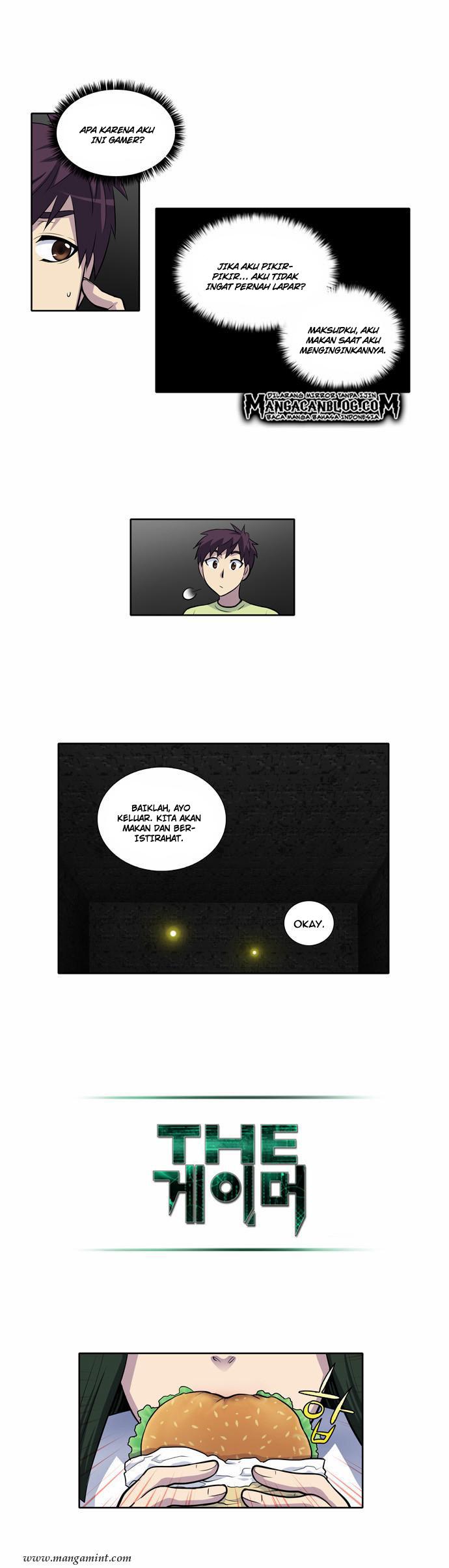 Dilarang COPAS - situs resmi www.mangacanblog.com - Komik the gamer 111 - bagaimana kau tidur dengan level itu? 112 Indonesia the gamer 111 - bagaimana kau tidur dengan level itu? Terbaru 5|Baca Manga Komik Indonesia|Mangacan