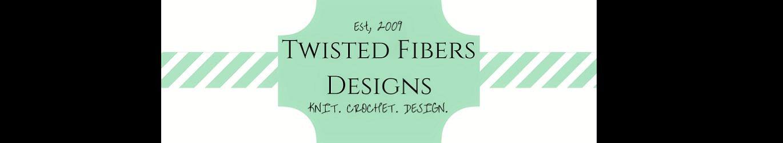 Twisted Fibers Designs