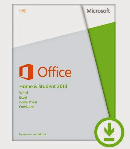 microsoft office 2013 home and business language thai pack. Black Bedroom Furniture Sets. Home Design Ideas