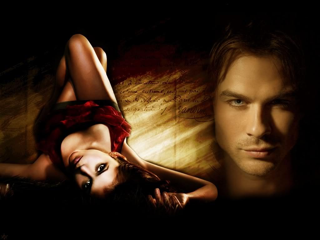 http://2.bp.blogspot.com/-kEWEVLGZ7Xs/TfVz-lm6uAI/AAAAAAAAAQ4/TDhz3Bf7RLY/s1600/Elena-Damon-the-vampire-diaries--1.jpg
