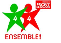 Ensemble ! 44