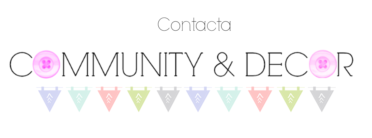 Contacta-Anúnciate