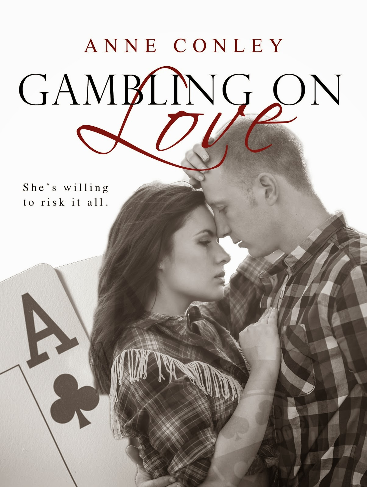 https://www.amazon.com/Gambling-Love-Stories-Serendipity-6-ebook/dp/B00HSV1JK4/ref=as_sl_pc_tf_til?tag=theconcor-20&linkCode=w00&linkId=BLI5XYWJP7QQJIXF&creativeASIN=B00HSV1JK4