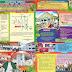 Informasi Pendaftaran Santri Tahun Tarbiyah 2014-2015