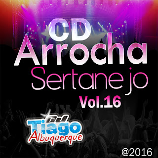 Download Do Cd Arrocha Sertanejo 2012