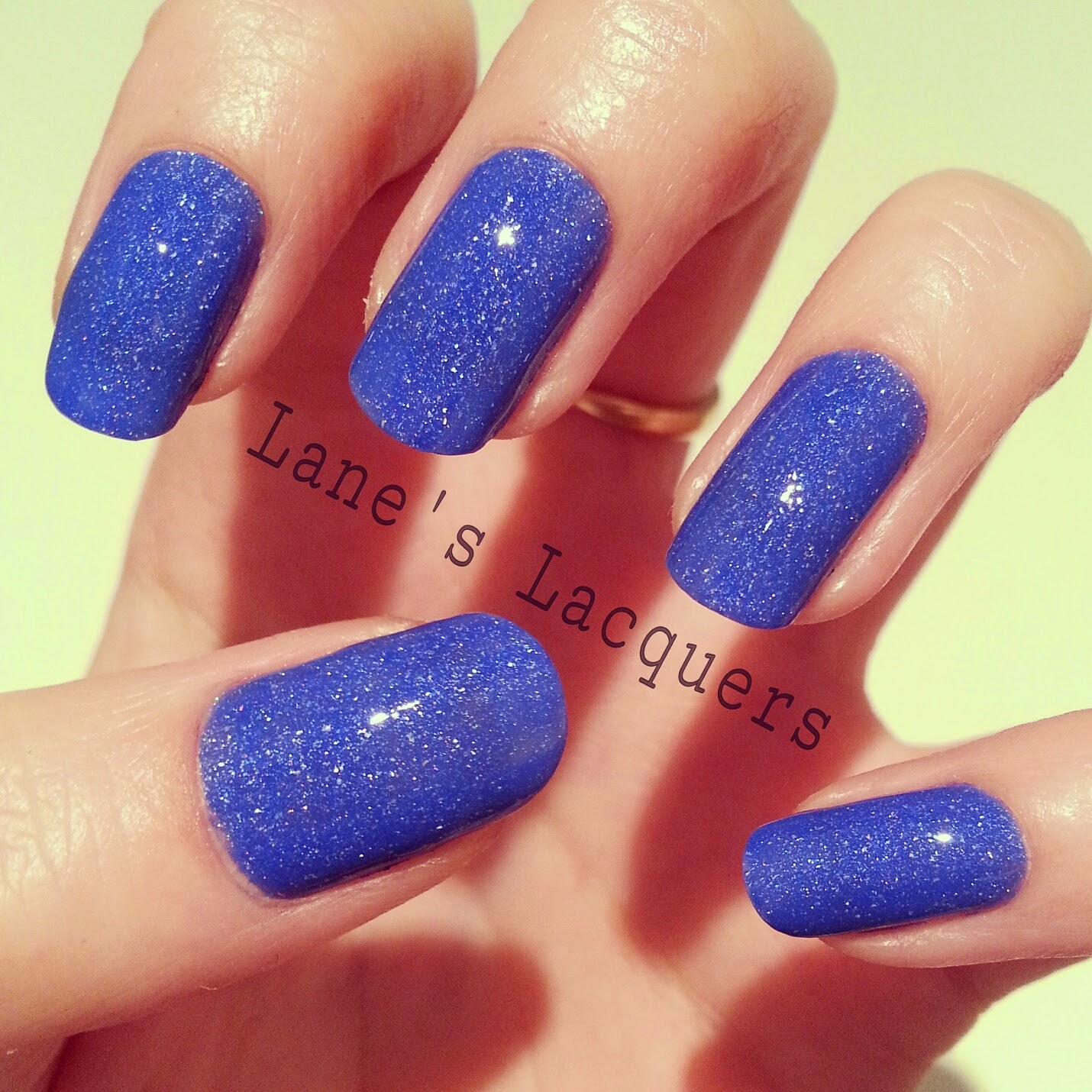 new-picture-polish-forget-me-not-swatch-manicure