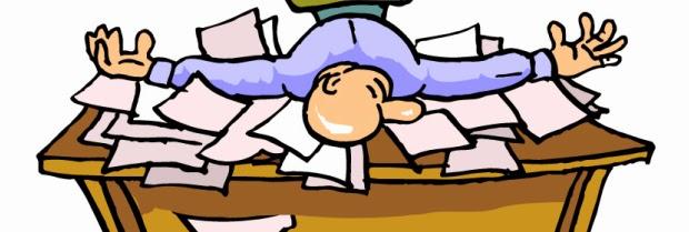 Pocket Hobby - www.pockethobby.com - #CulturalShock - Overwork - Como Pensa a Sociedade Japonesa - e muito mais