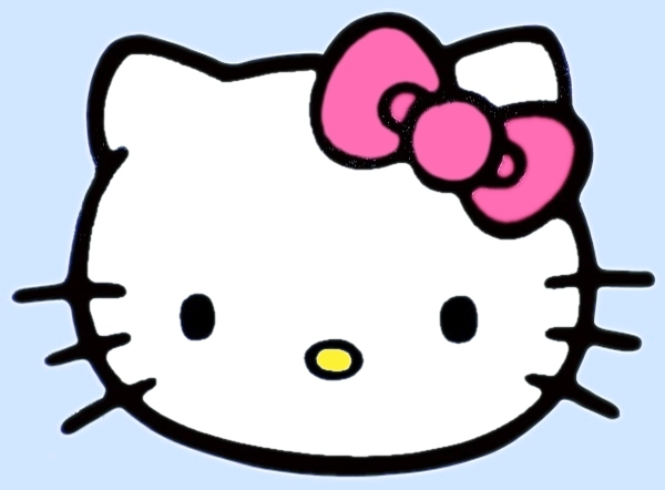Hello Kitty January 2015 Calendar/page/2   New Calendar Template Site