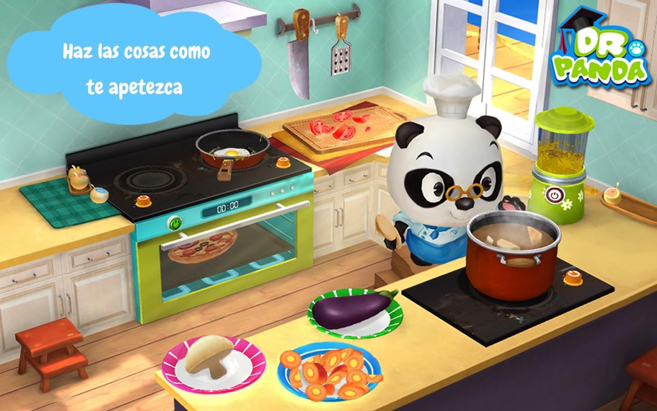 Dr. Panda Restaurant 2 ya en ios y android.jpg