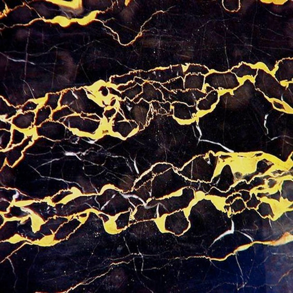 Clams Casino - Instrumentals Mixtape 2