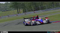 Enduracers Series Mod rFactor SP2 previews trailer 2