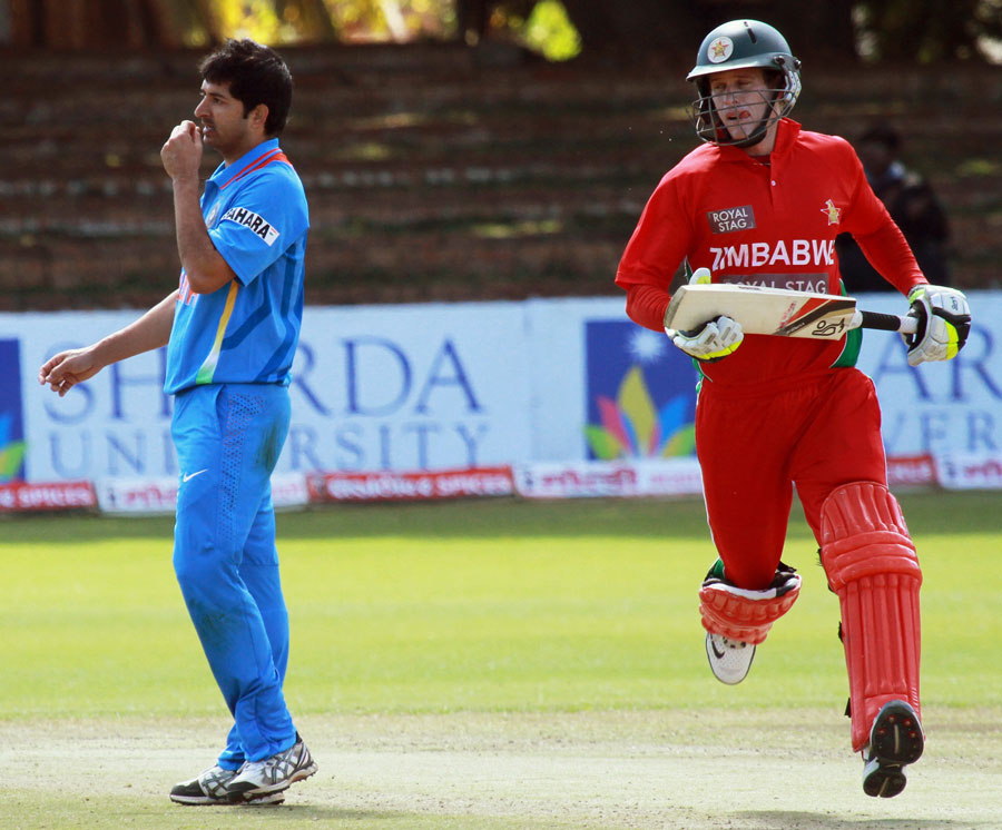 Malcolm-Waller-Mohit-Sharma-Zimbabwe-vs-India-4th-ODI
