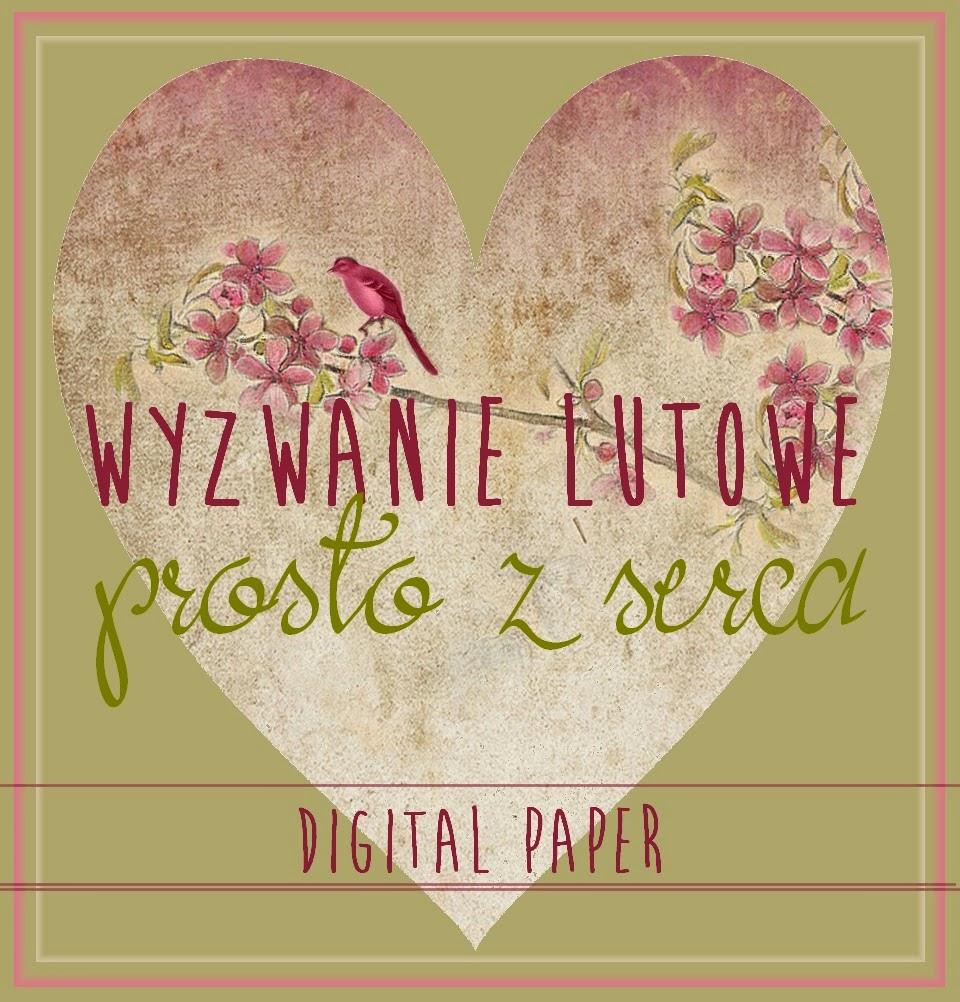 http://madebyjanet.blogspot.com/2014/02/wyzwanie-lutowe.html