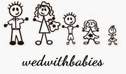 wedwithbabies
