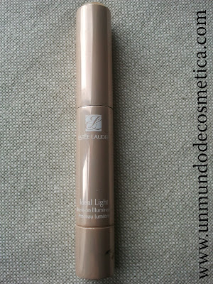 Estee Lauder Ideal Light