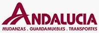 Mudanzas Andalucia.