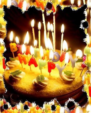 kue+ultah cara membuat kue ulang tahun dan cara menghiasnya