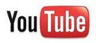YouTube канал Вероучитељ
