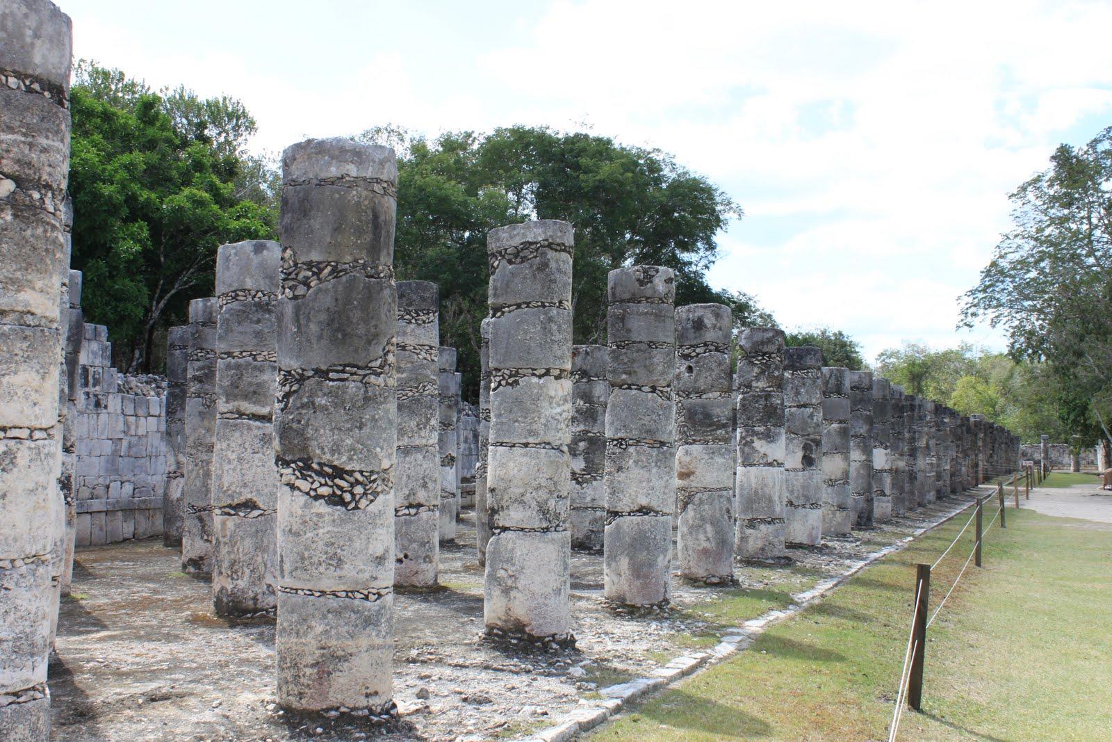 http://2.bp.blogspot.com/-kEet2bz_OMY/TropLkVTitI/AAAAAAAAECU/GbJjwqDwxZI/s1600/hd+wallpapers+Cancun+Mexico.jpg