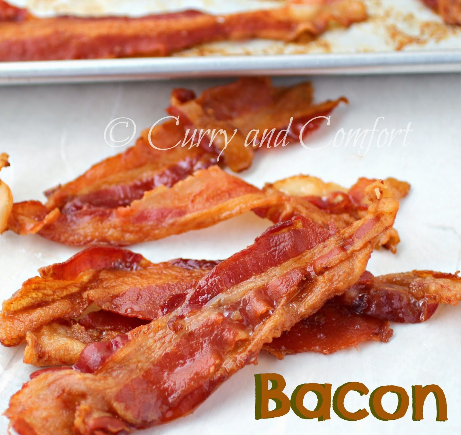 Everyonees Running When They Smell Bacon Cooking In My Kitchen We Love  It For Breakfast, Easy Blt Sandwiches For Lunch Or Even To Crumble On A  Salad