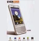 EverCoss A28B jual murah, harga terbaru EverCoss A28B, terbaru EverCoss A28B, qwert EverCoss A28B