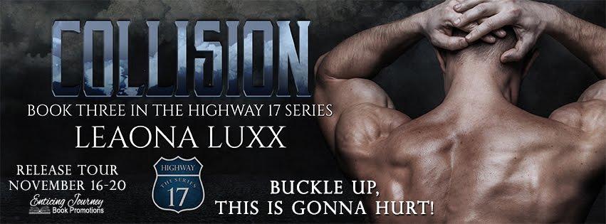 Collision Release Blitz