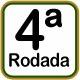 4 Rodada