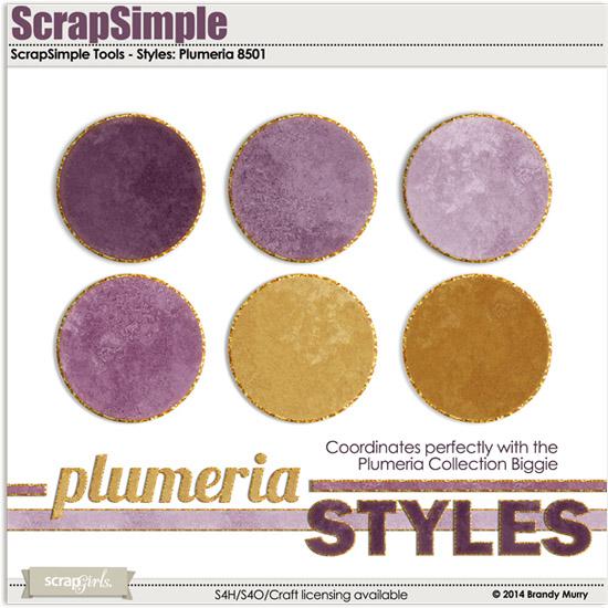 http://store.scrapgirls.com/scrapsimple-tools-styles-plumeria-p31507.php