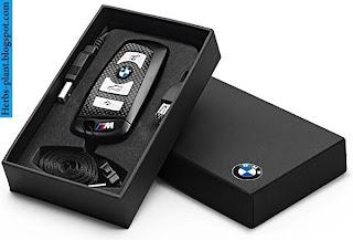bmw m5 key - صور مفاتيح بي ام دبليو m5