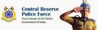 CRPF Constable Recruitment 2013 Jobs Online Application Form