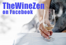 Check Out The Wine Zen
