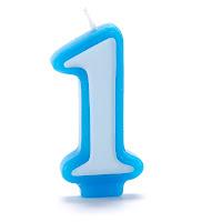 Promoção - 1 Ano de Blog